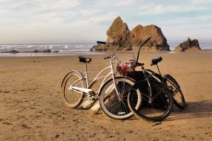 cannon-beach-bikes-7
